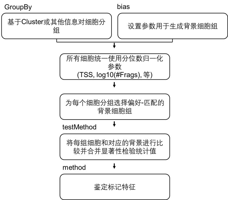 markerFeature_schematic