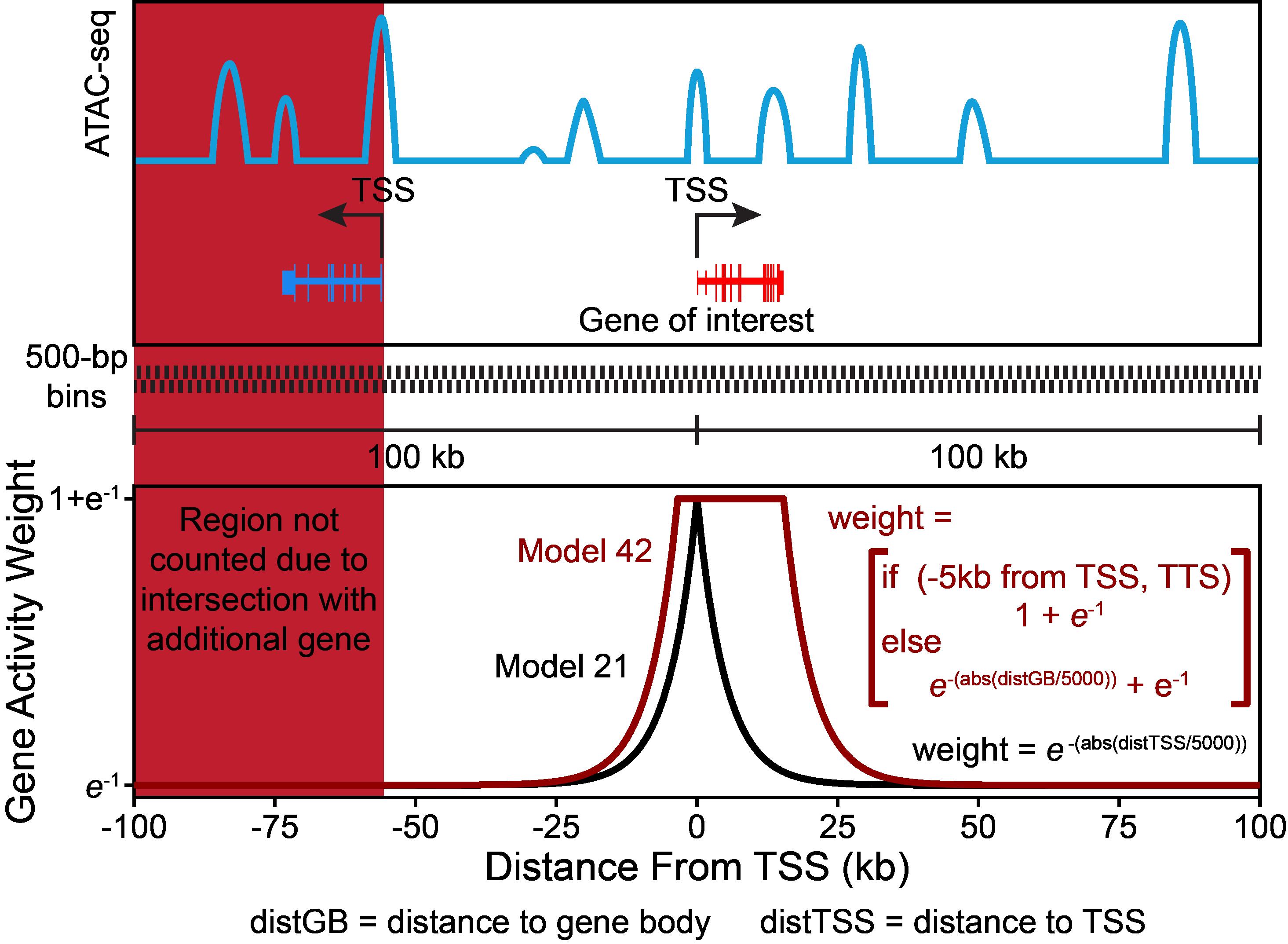 使用ArchR分析单细胞ATAC-seq数据(第七章)