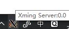 Xnubg Server